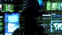 计算机黑客\-病毒\-木马