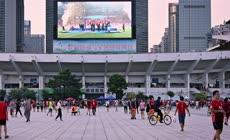 广州城市魅力