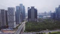 2k深圳市民中心