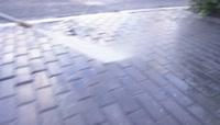 城市环卫环保\-清扫洒水垃圾公厕合集