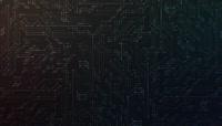 电路图 线路图 工业 光线 光影 数字 代码 黑客 大数据 信息化 云 线条 科技 互联网 节点 基点 区块链 类 技术 宣传片