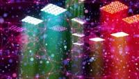 DJ马哥\-抖音咚咚咚电音舞曲背景动感节奏